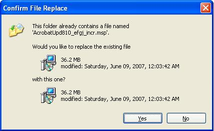 filereplacexp.jpg