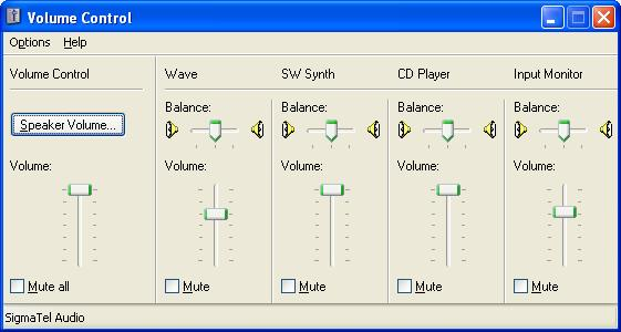 How to record system sound on your computer (windows 7/8/10).
