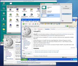 250px-virtualpc.png